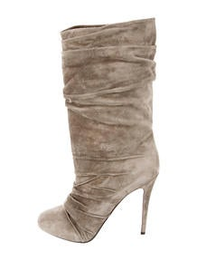christian louboutin mens sneakers sale - Christian Louboutin Trotolita 140 Wedge Sandals w/ Tags - Shoes ...