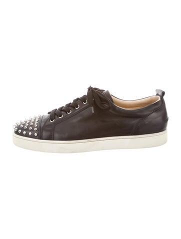 Louboutin Mens Shoes