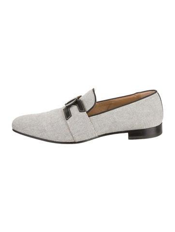 christian louis vuitton shoes clone shoes