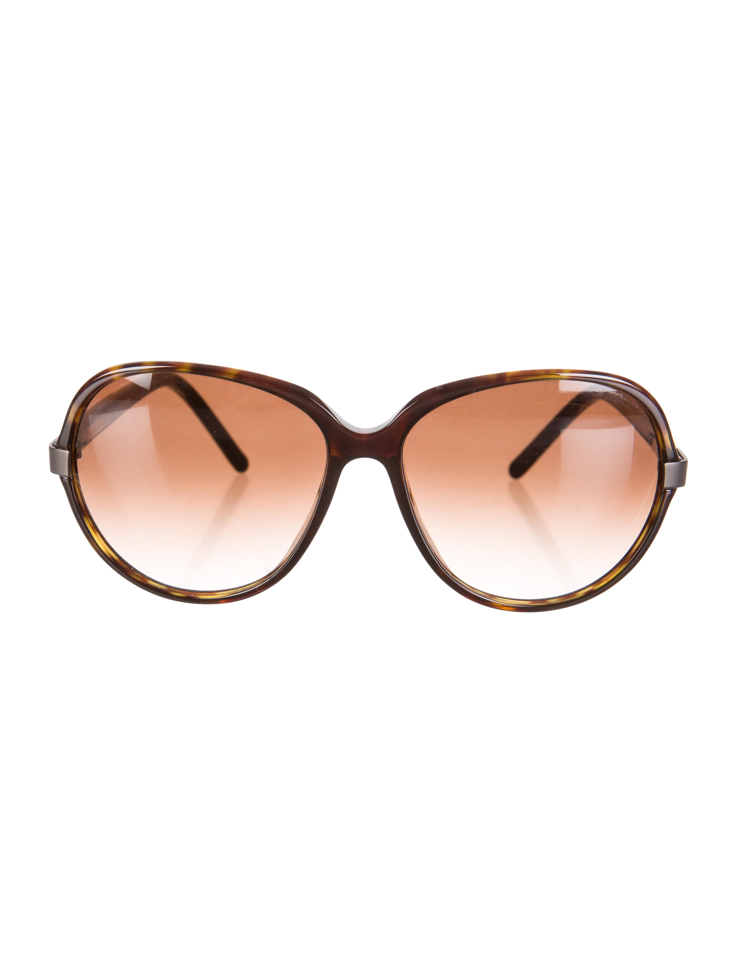 costume national sunglasses accessories cot21574 the