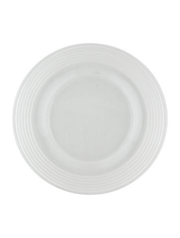 Nachtmann Salad Plate None