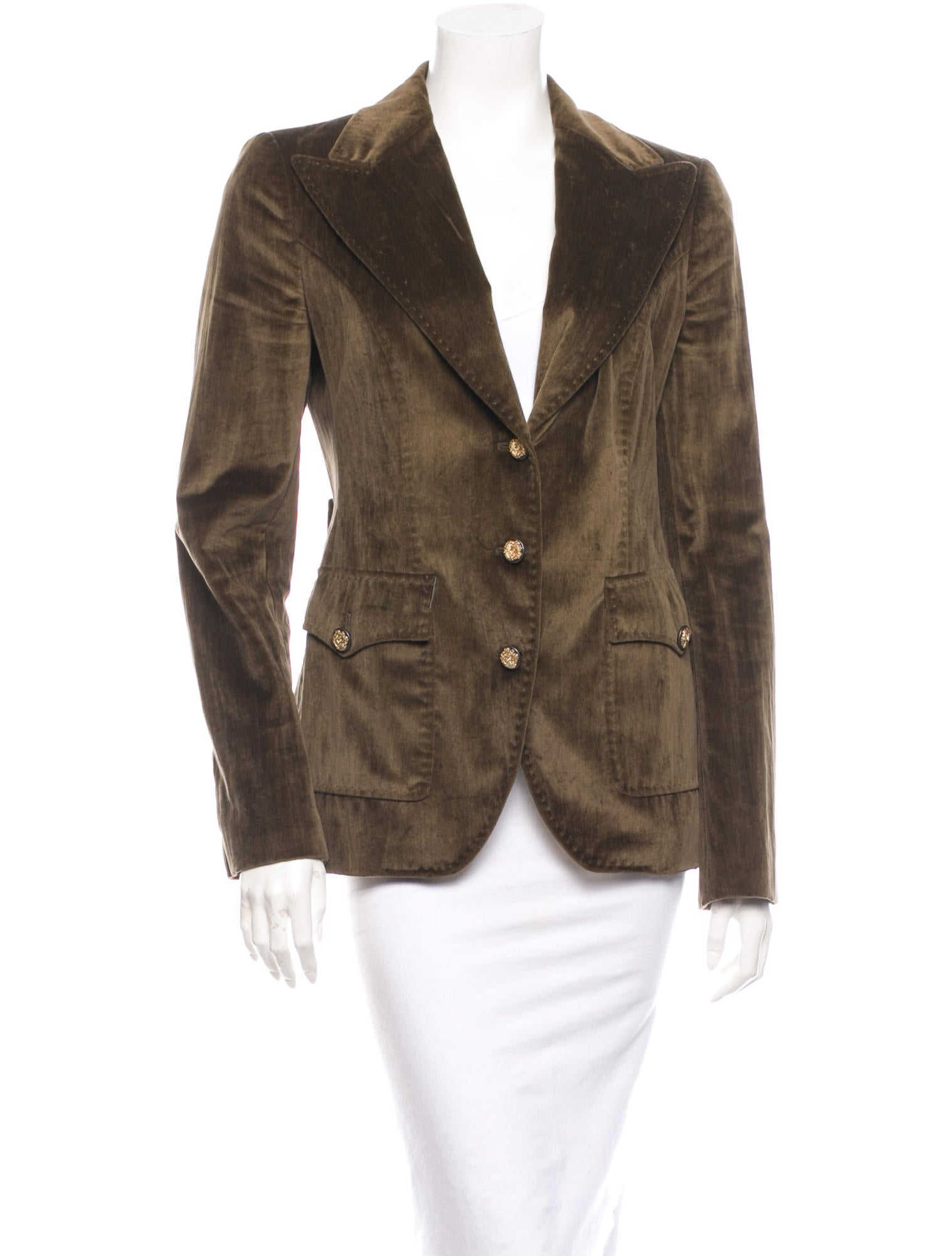 Find blue velvet womens jacket at ShopStyle. Shop the latest collection of blue velvet womens jacket from the most popular stores - all in one place.