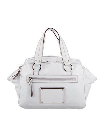 Dolce & Gabbana Miss Silky Bag