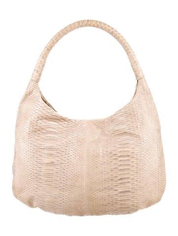 replica handbag prada - Handbags products Luxury Fashion | The RealReal