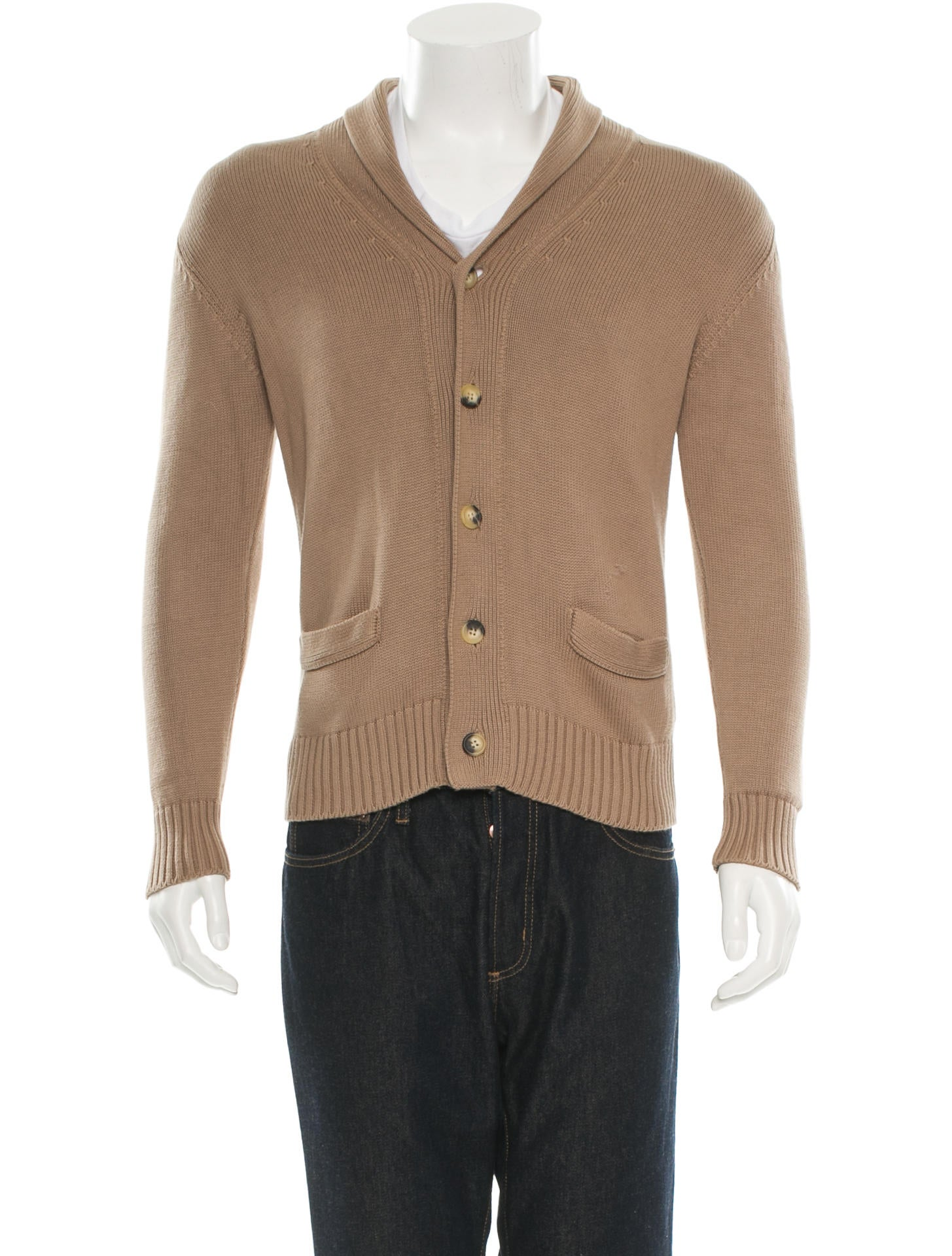 Dunhill clothes online