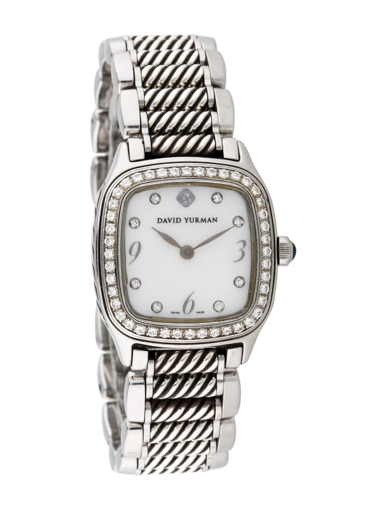 david yurman thoroughbred bracelet dvy26555