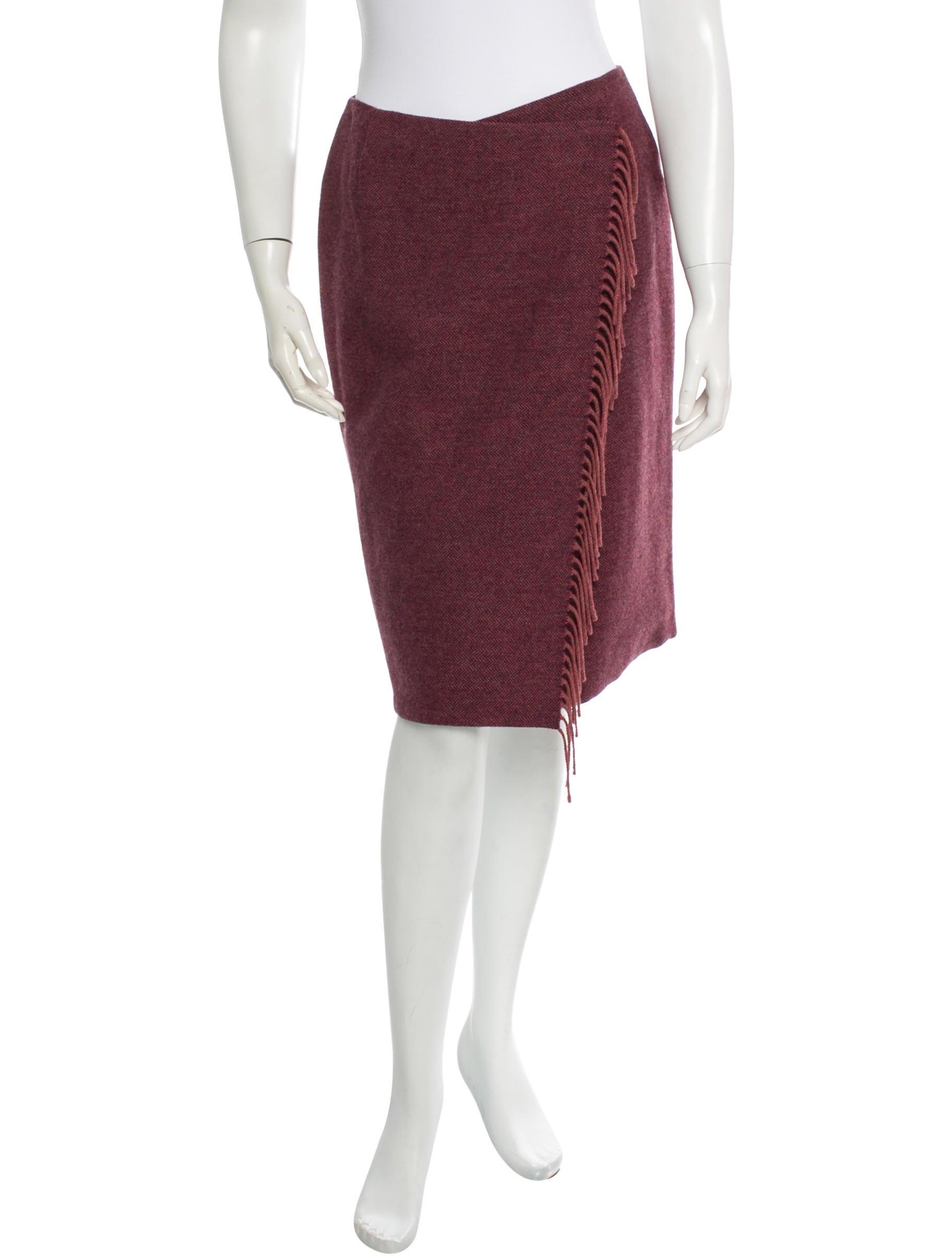 Etro Skirt 61