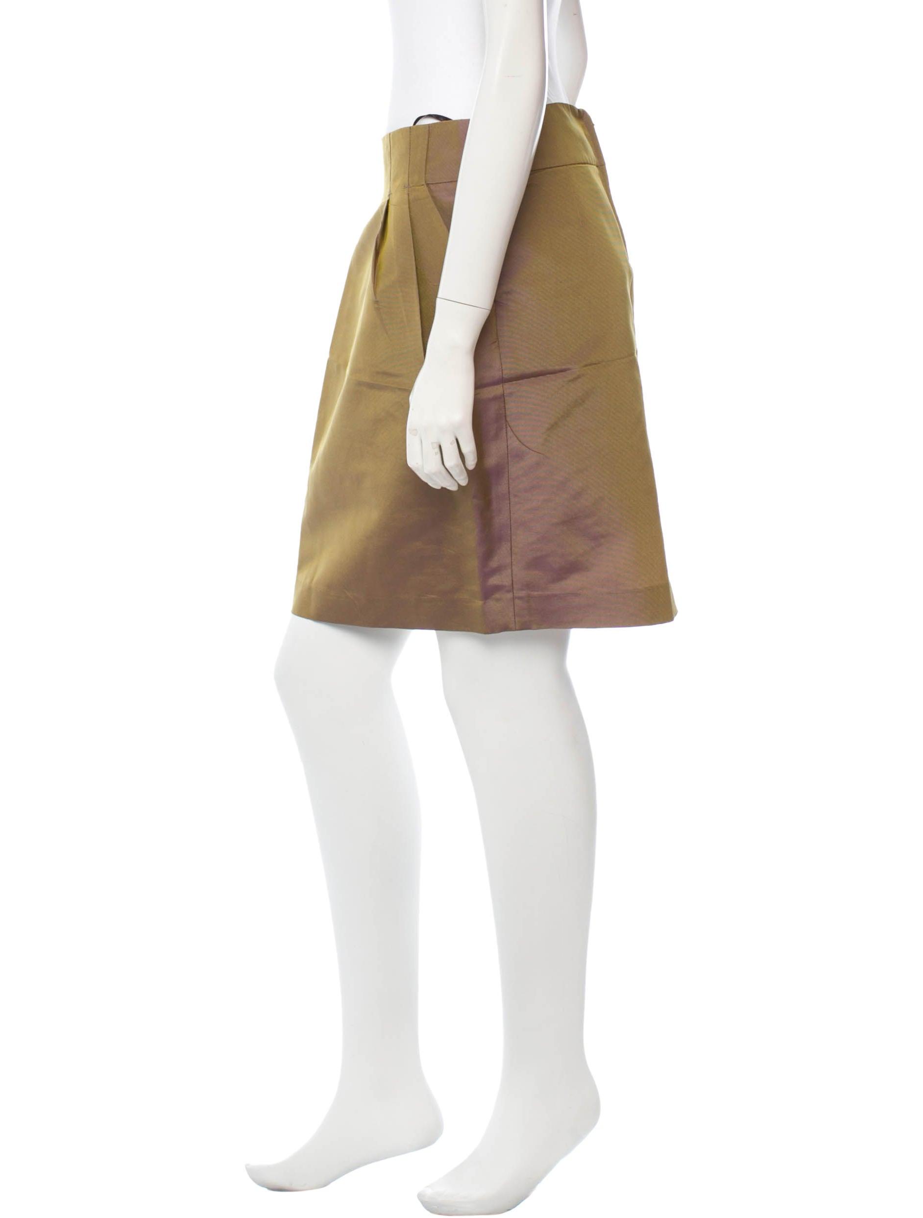Etro Skirt 26