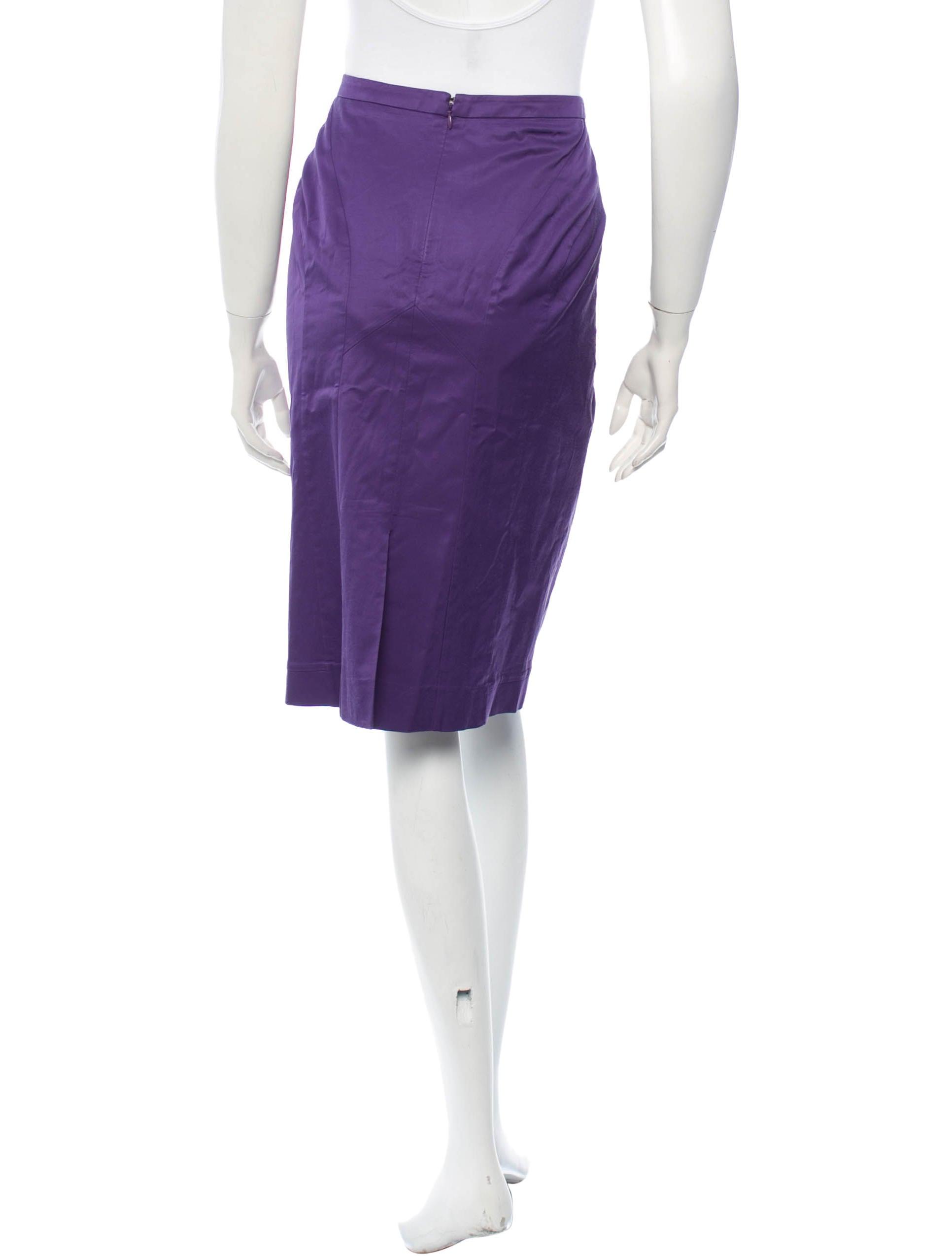 Etro Skirt 91