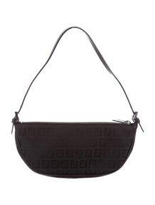 prada bi-color madras crossbody bag