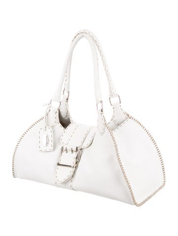 replica chloe purses - fendi selleria sporty bag, fendi shop online