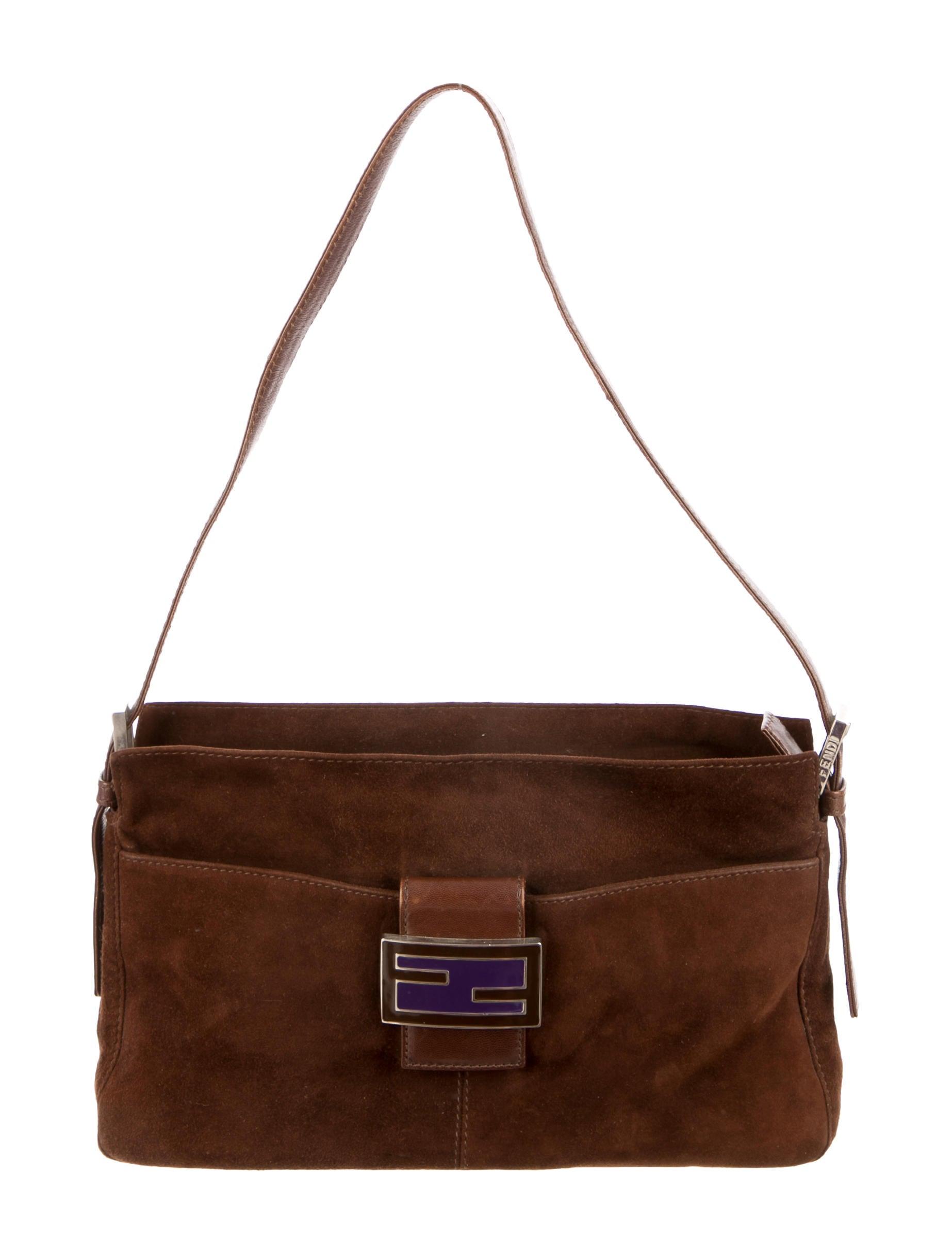 Designer replica chloe 90300 ladies messenger bag handbag for Design replica