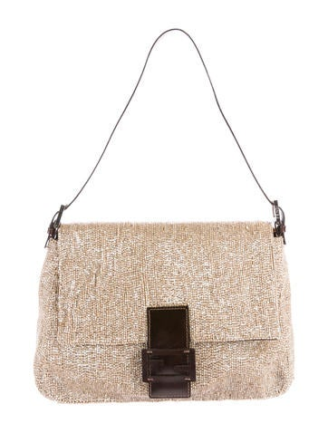 0194e45b00 Fendi Mama Forever Bag