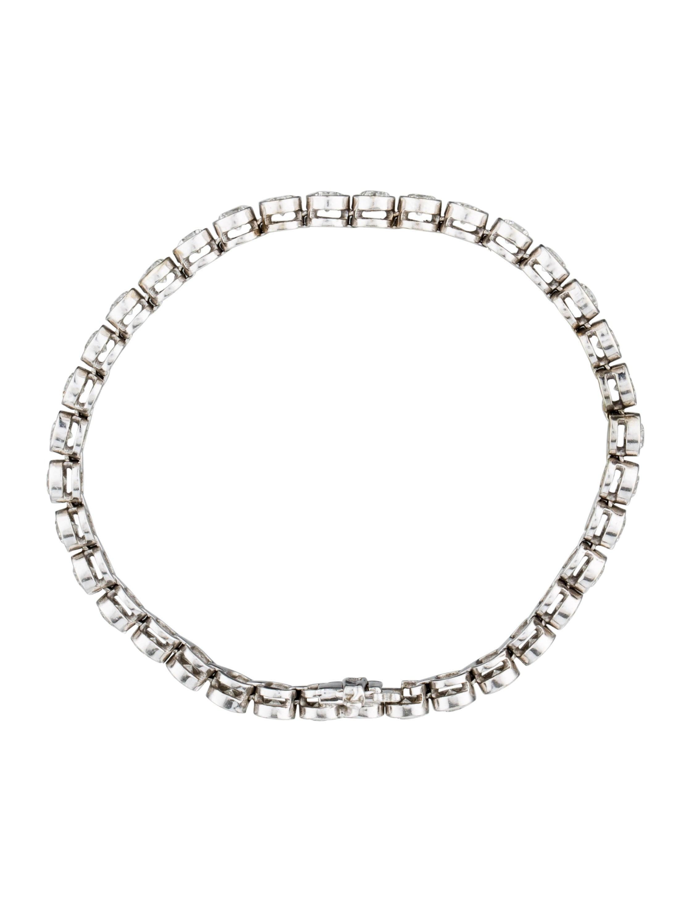 Id J 1301583 further Id J 310962 as well Id J 3128243 additionally 59435827 additionally Diamond Bracelets. on 25 carat diamond tennis bracelet