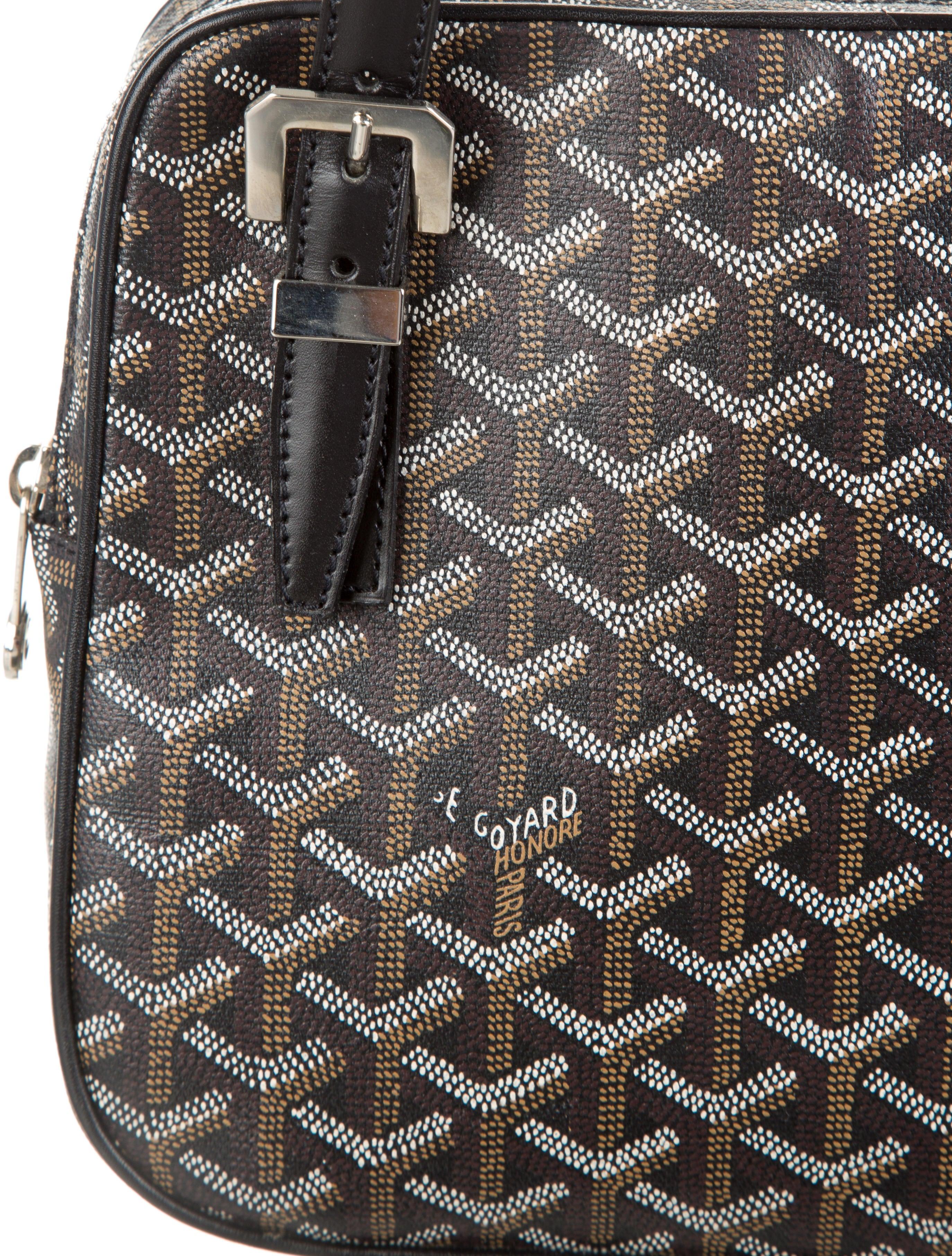 hermes paris handbags - hermes dalmatian berlingot bag, paris fakes hermes