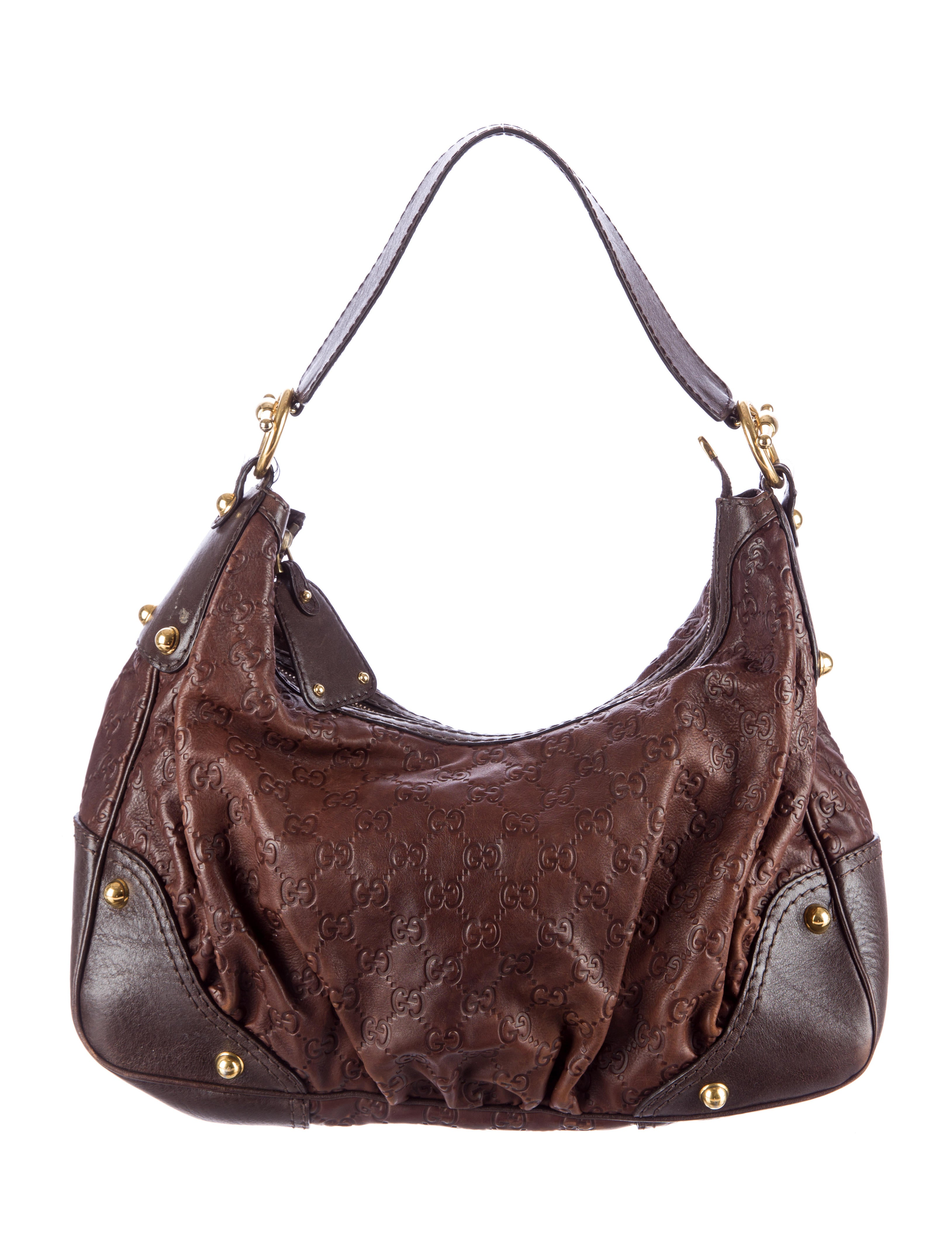 91373ad0aafc81 Guccissima Handbags | Stanford Center for Opportunity Policy in ...