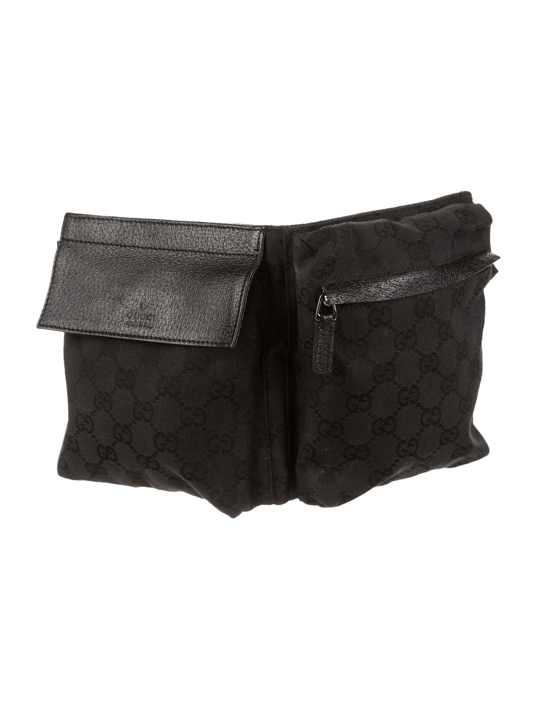 designer handbags sale online