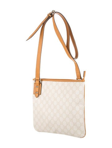 Wonderful Gucci Messenger Bag For Women  Wwwimgarcadecom  Online Image