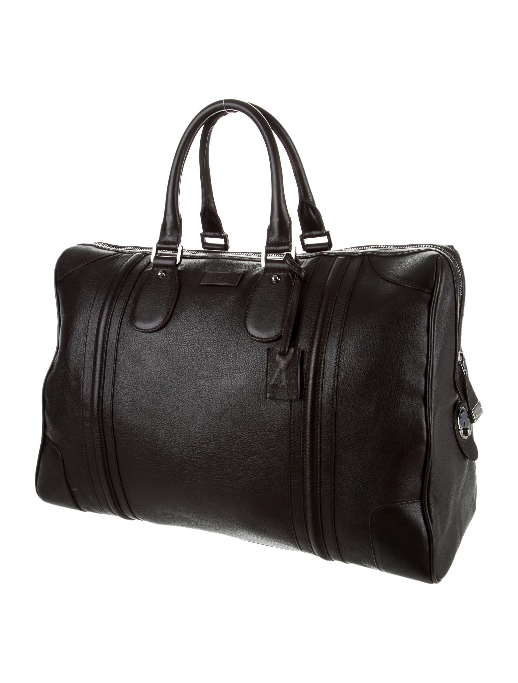 d6ec4825b6df Mens Gucci Duffle Bag Sale | Stanford Center for Opportunity Policy ...