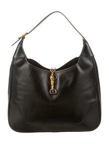 replica hermes birkin bags - Herm��s Victoria Valise - Handbags - HER47429 | The RealReal