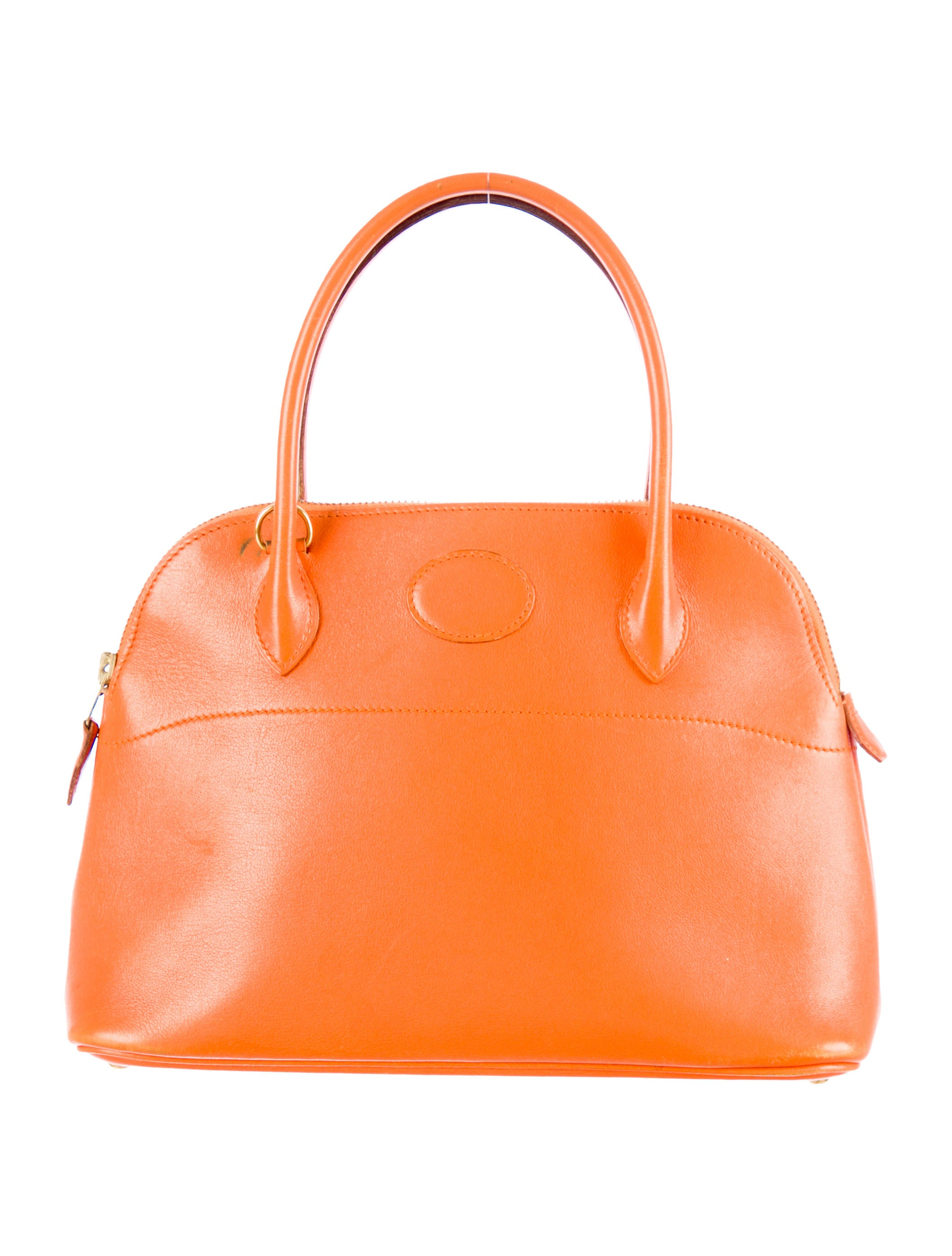 New Hermes Bags For Women Hermes Lindy Bag Price