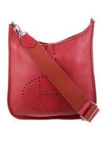 hermes wallet - Herm��s Etribelt Bag - Handbags - HER41409 | The RealReal