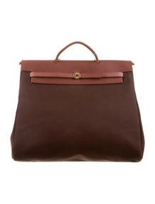 prada red leather purse - Prada Madras Shopping Tote - Handbags - PRA84215 | The RealReal