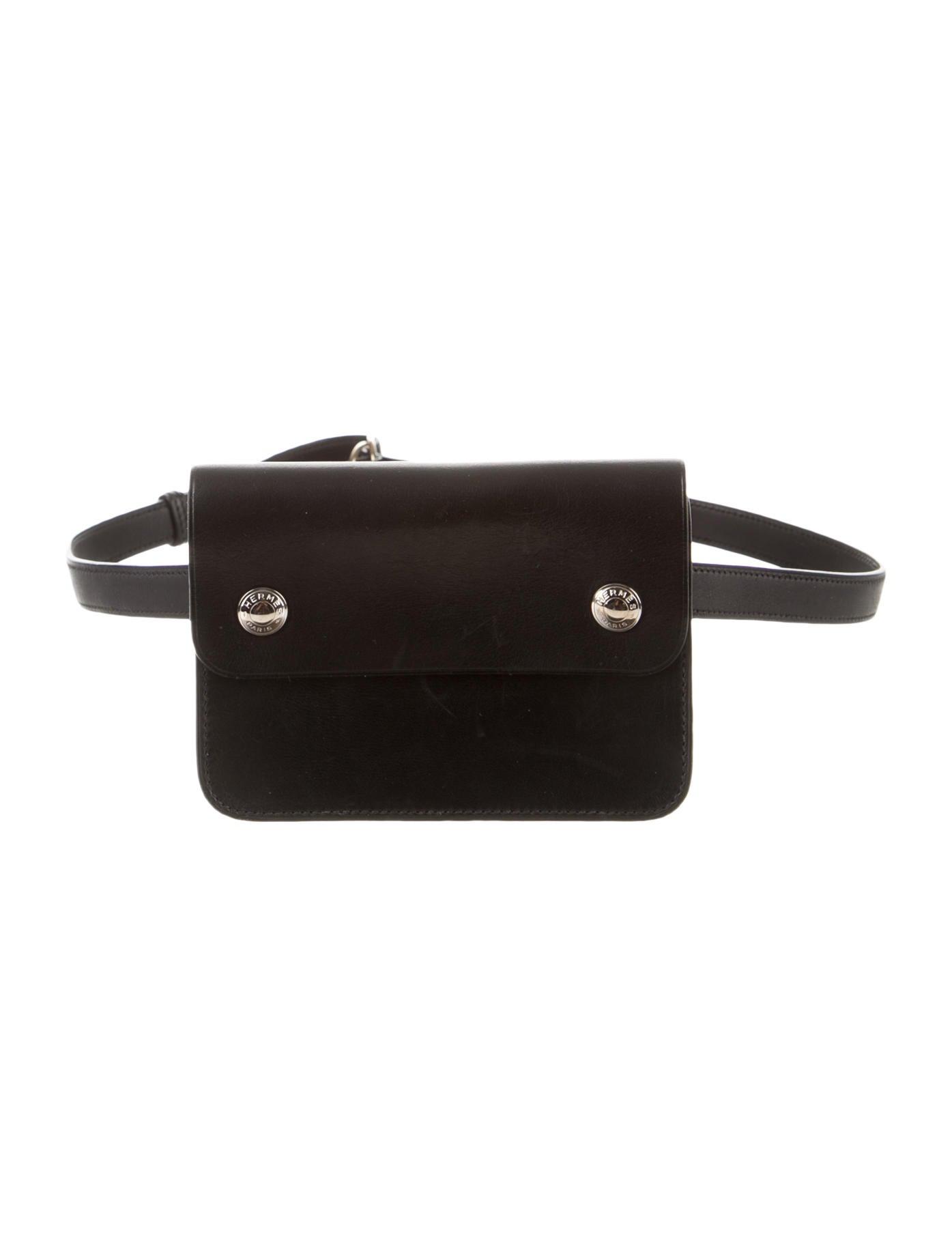 outlet bags usa fake - hermes victoria valise, fake birkins