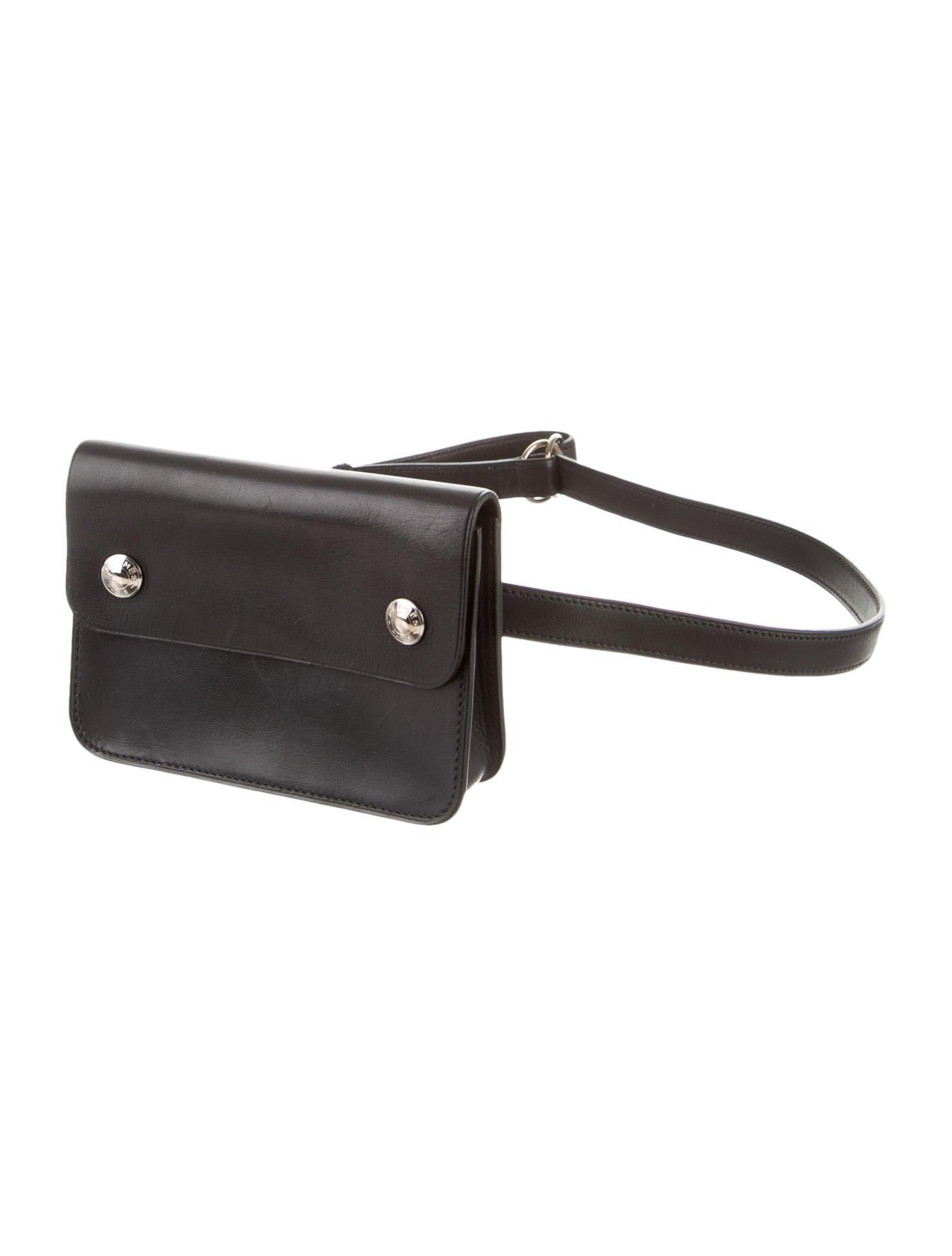 hermes orange wallet - hermes evercalf pochette waist bag, cheap hermes bags replica