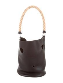 hermes paris purses - Herm��s Evergrain Berlingot Bag - Handbags - HER55403 | The RealReal