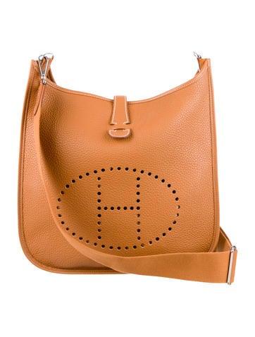 bag hermes - Handbags products Luxury Fashion | The RealReal