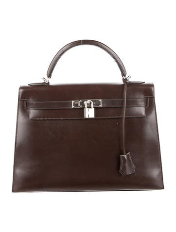 hermes birkin travel bag - Handbags products Luxury Fashion | The RealReal
