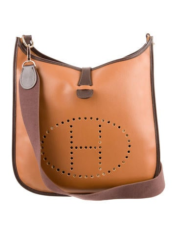 Herm¨¨s Handbags   The RealReal