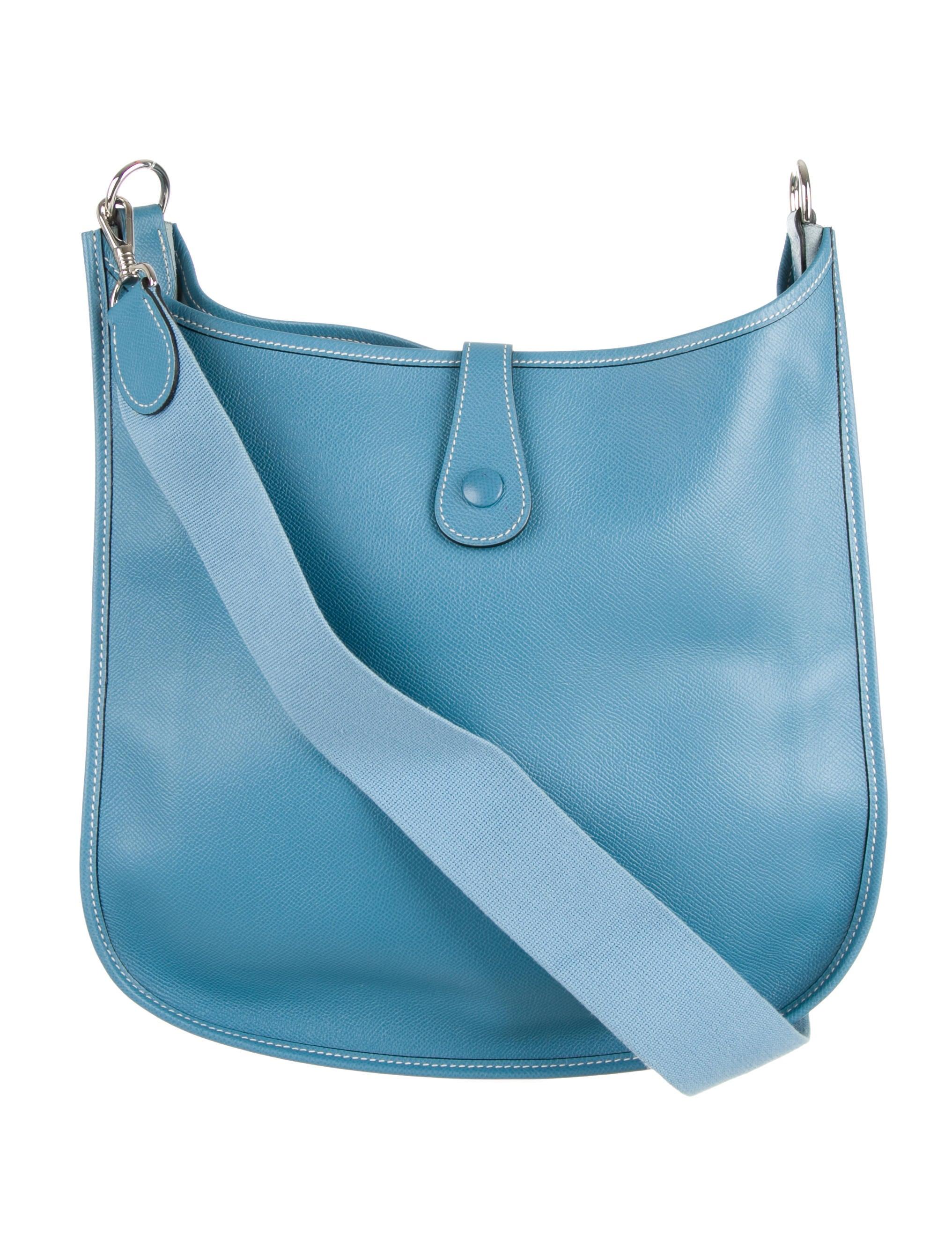 fake hermes kelly bag - hermes gulliver evelyne gm, where can i sell my hermes bag
