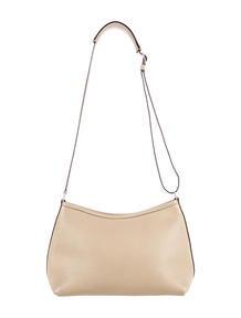 knockoff hermes bag - Herm��s Taurillon Tsako Bag - Handbags - HER55168 | The RealReal