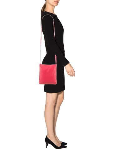 Herm¨¨s Crossbody Bags Luxury Fashion | The RealReal