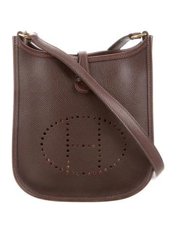 Herm��s Handbags | The RealReal