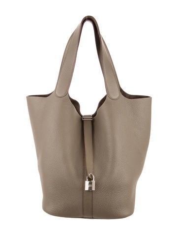 hermes birkin bags for sale - hermes clemence picotin tgm, replico hermes
