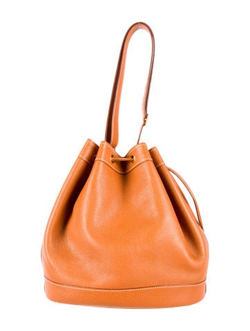 so kelly hermes bag - Herm��s Shoulder Bags Luxury Fashion | The RealReal