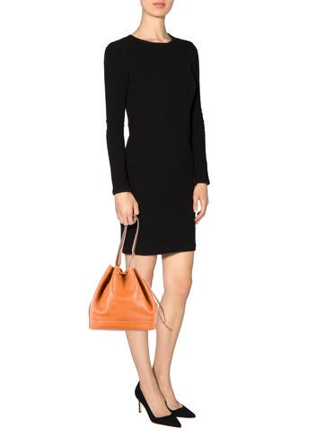 Herm��s Shoulder Bags Luxury Fashion | The RealReal