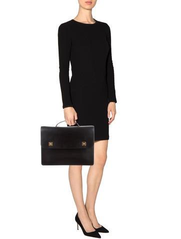 hermes birkin cost - Herm��s Handbags   The RealReal