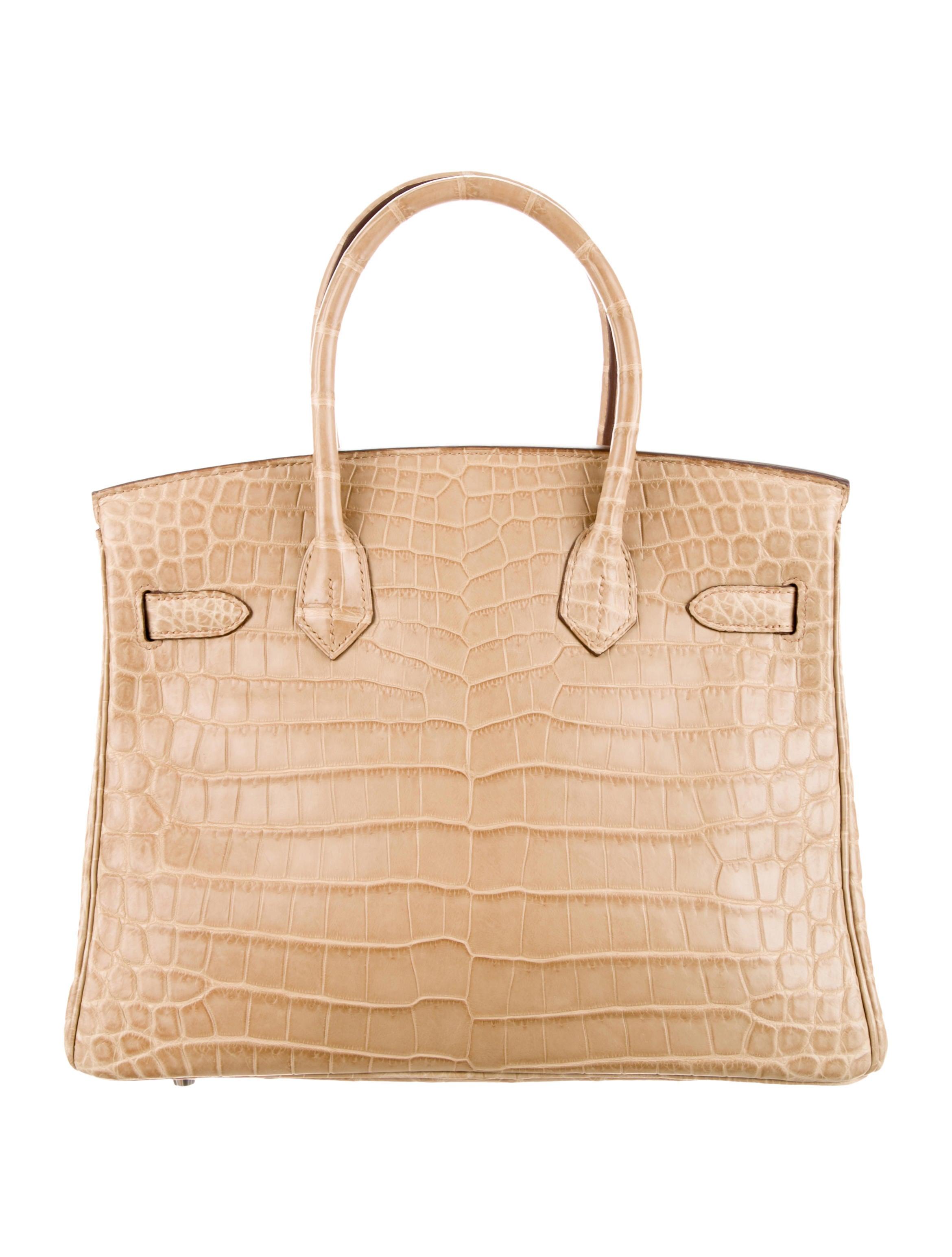 7868eb921a Buy Hermes Birkin Bags Online