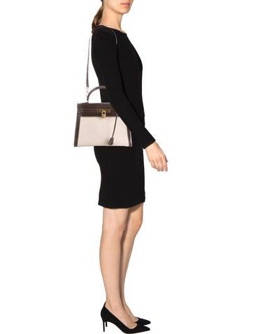 cheap hermes birkin bag - Herm��s Handle Bags Luxury Fashion | The RealReal