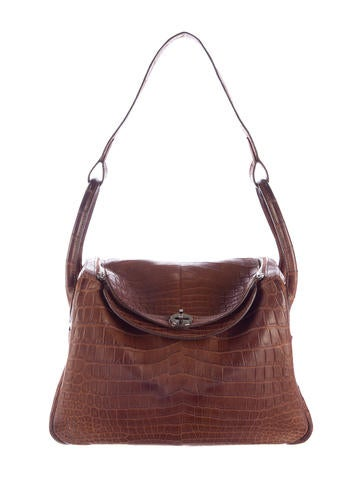 pursevalley replica - Herm��s Shoulder Bags Luxury Fashion | The RealReal