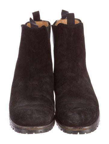 Awesome Beatle Boots The Fifties Store  Retro Fashion Amp Living