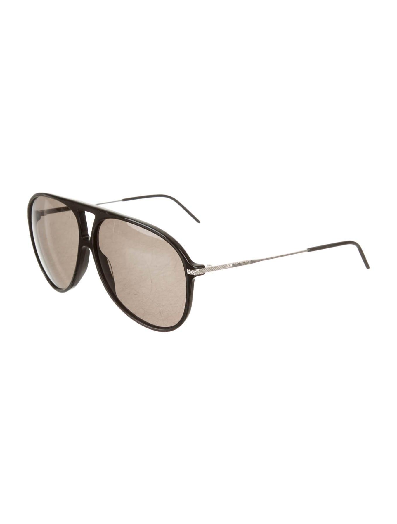 f88380fb11b9 Dior Homme Sunglasses 2016