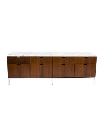 Home Shop Furniture Favorites The Realreal Shop