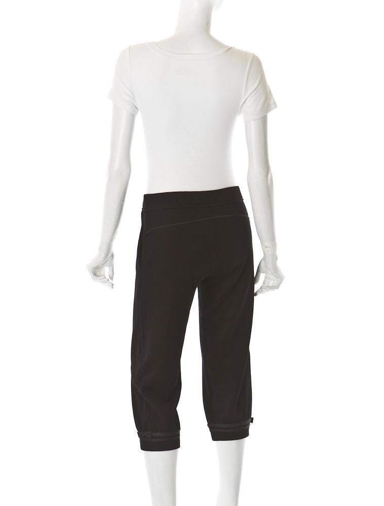 Wonderful Pants Louis Vuitton Black Dress Pants Size 40 60 00 These Louis