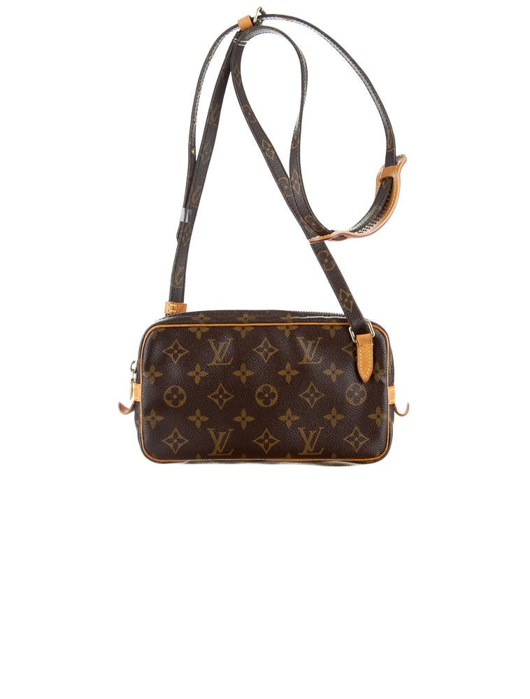 e598edd49c Prada Bags: Louis Vuitton Bags Crossbody