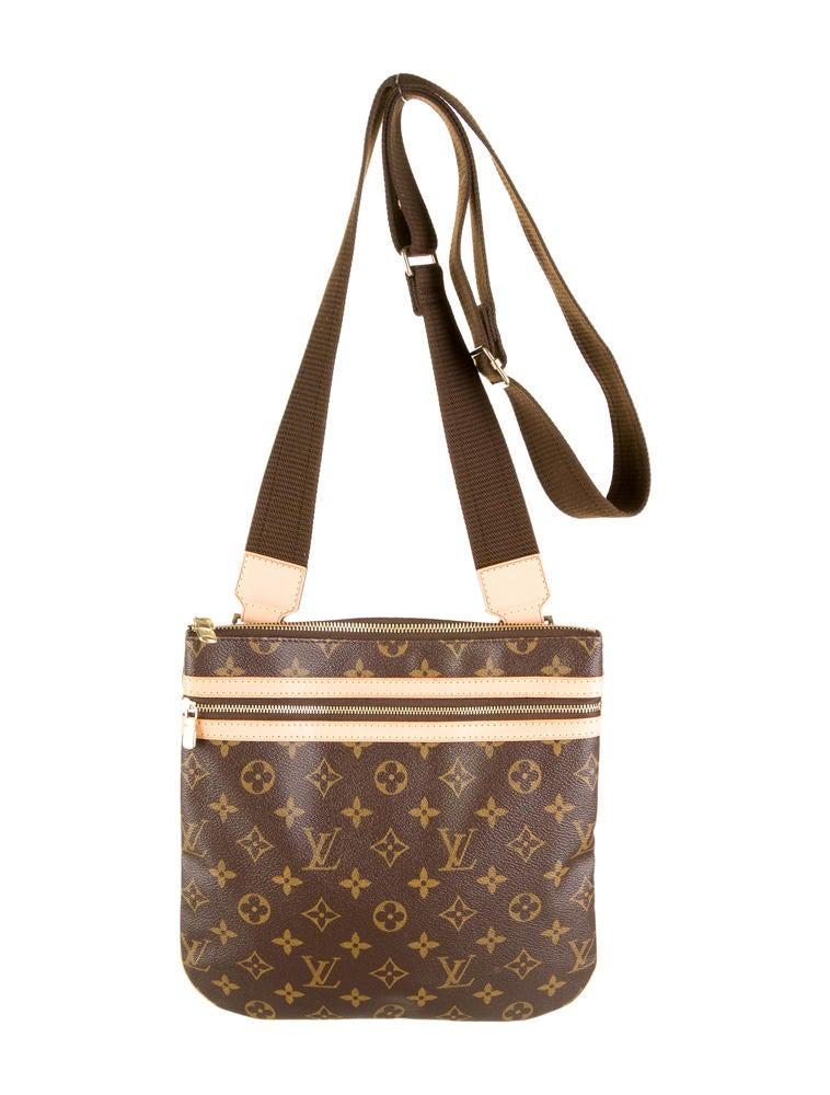Awesome Louis Vuitton Handbags St Louis Louis Vuitton Bags Lv Bags Handbags